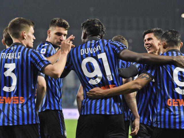 Atalanta-4-2-Napoli