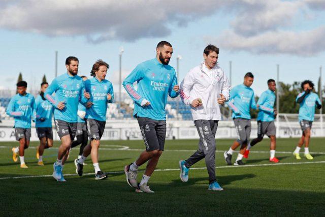 Real-Madrid-vs-Getafe