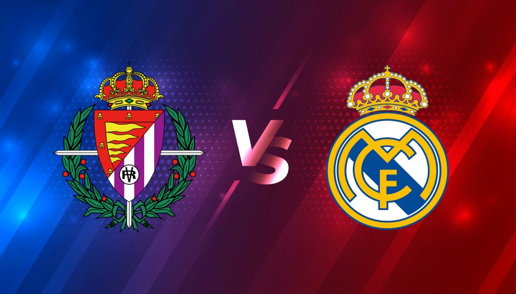 Real-Valladolid-vs-Real-Madrid