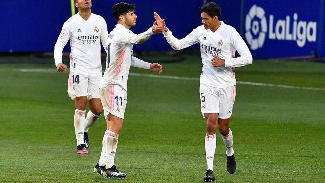 SD-Huesca-1-2-Real-Madrid