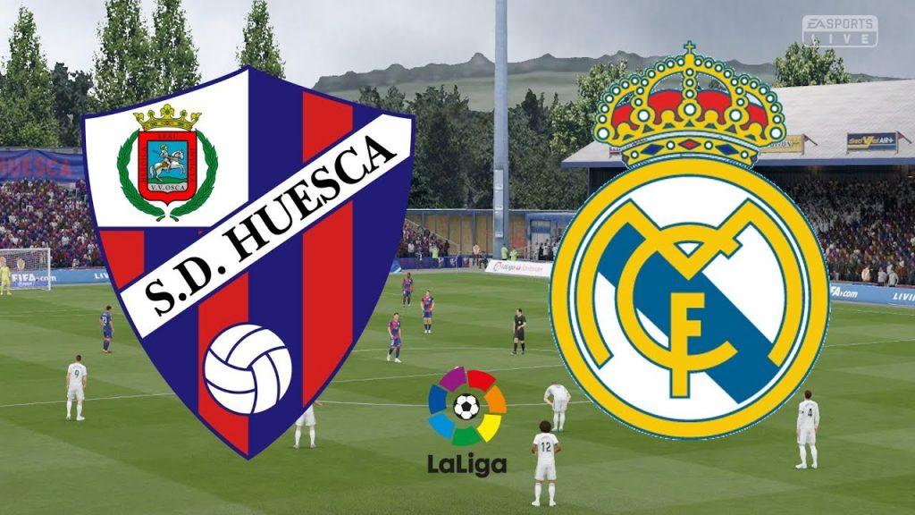 SD-Huesca-vs-Real-Madrid