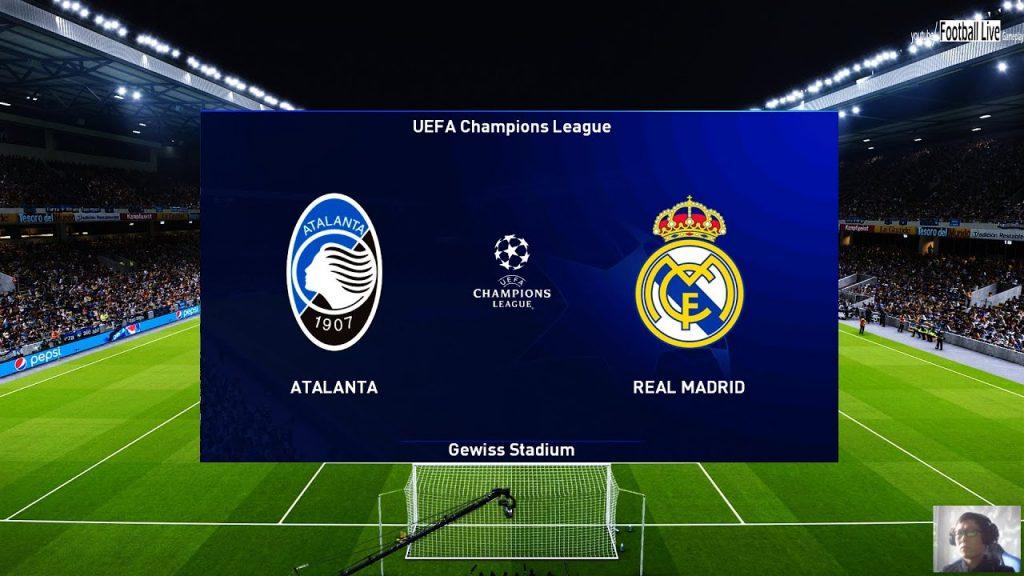 atalanta-vs-real-madrid