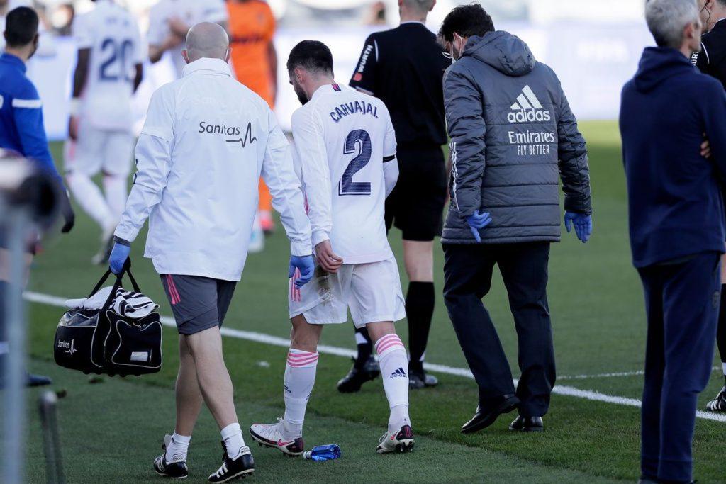 carvajal-injury-vs-valencia