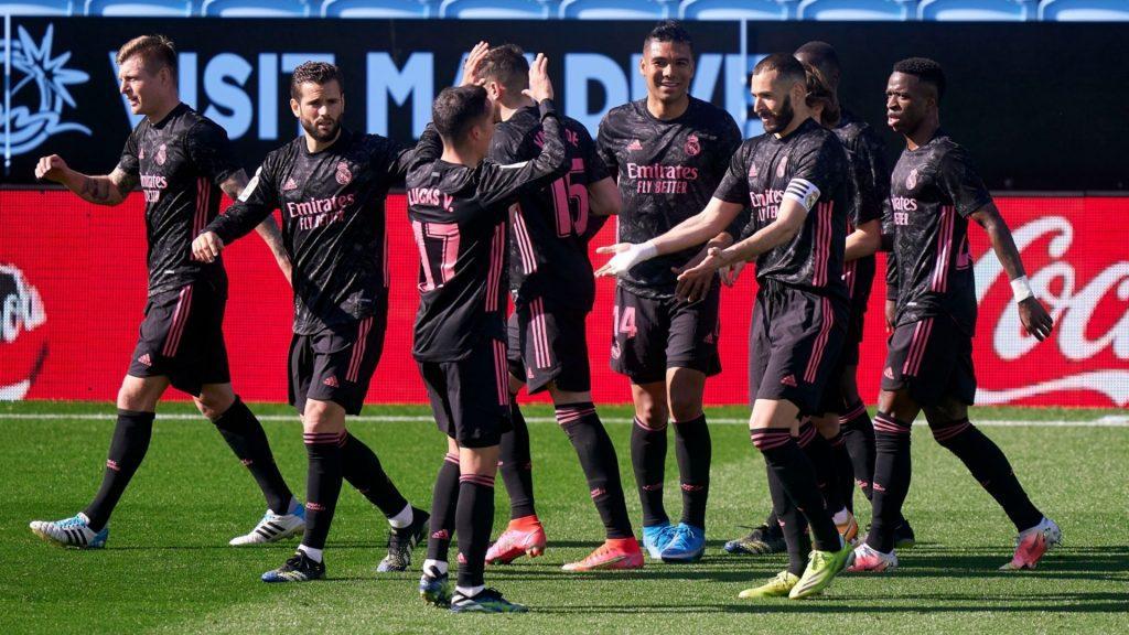 Celta-Vigo-1-3-Real-Madrid