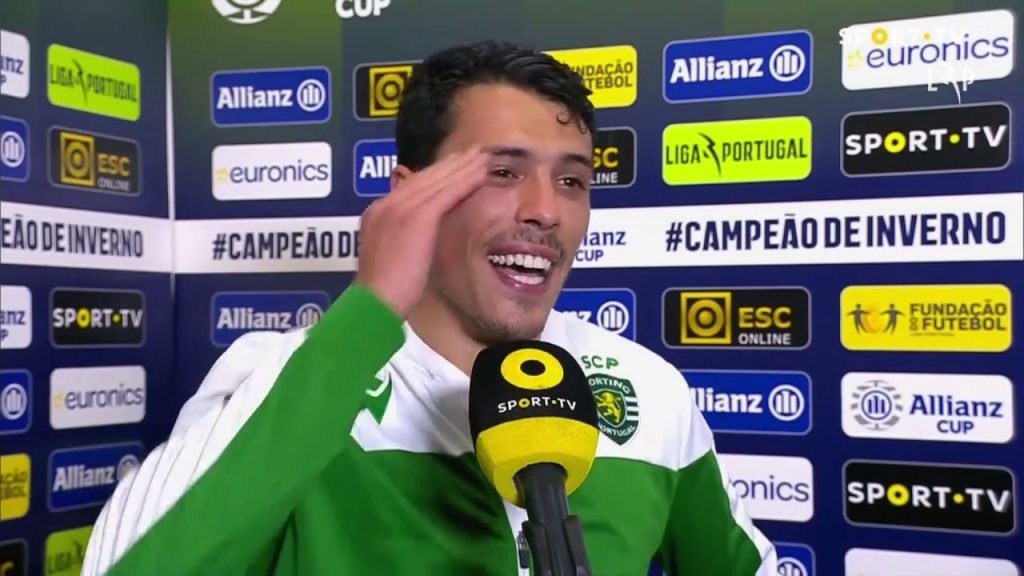 Pedro-Porro-Real-Madrid