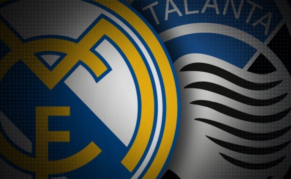 Real-Madrid-vs-Atalanta-live