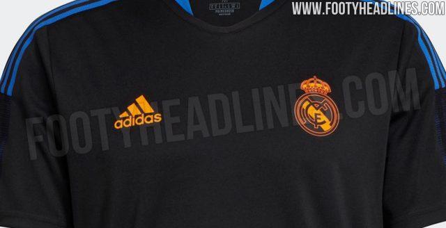 adidas-real-madrid-training-kit-2021-22