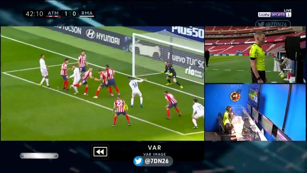 atletico-1-1-real-madrid-no-penalty-var