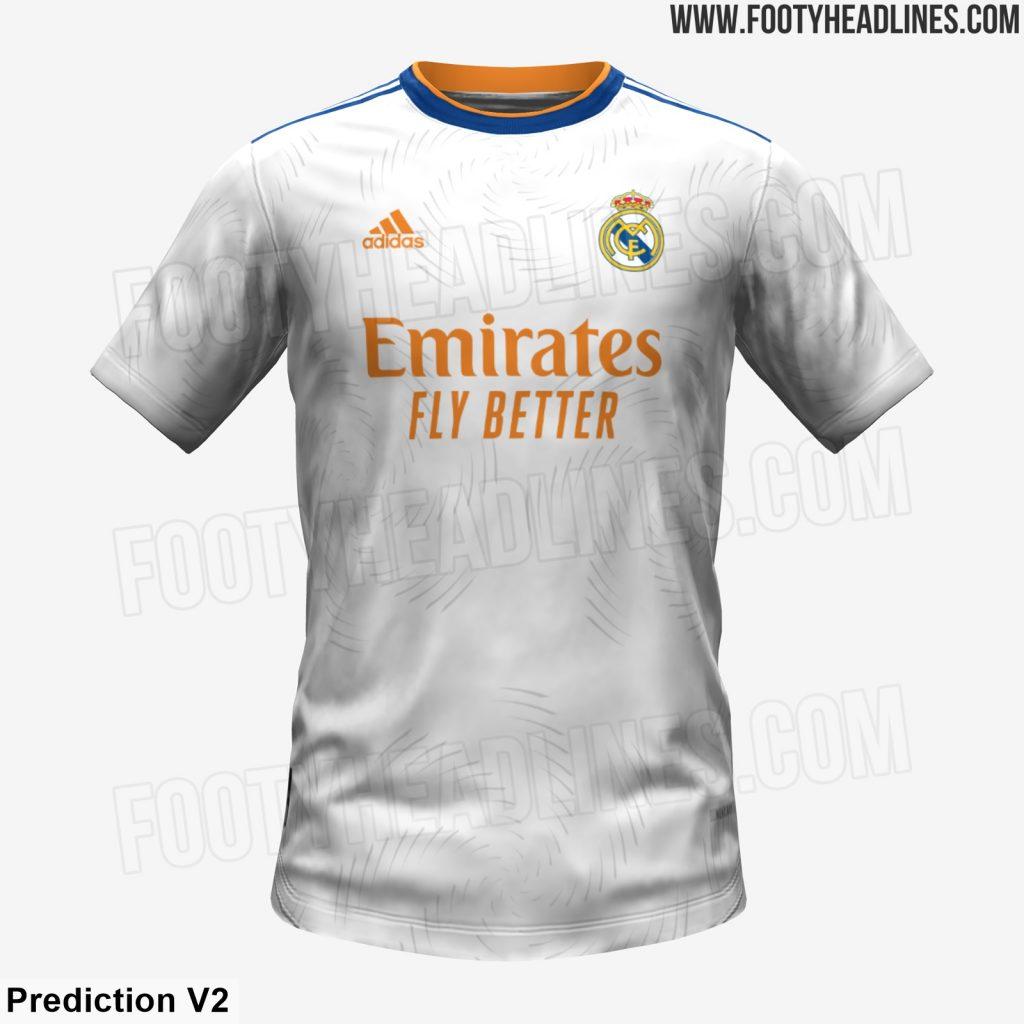real-madrid-adidas-home-kit-2021-22