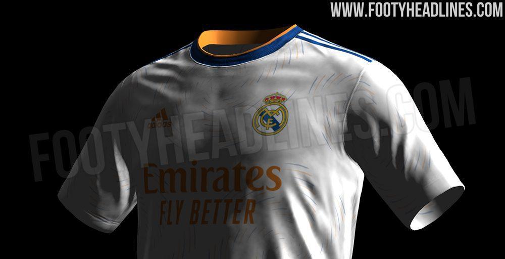 real-madrid-home-kit-2021-22-adidas