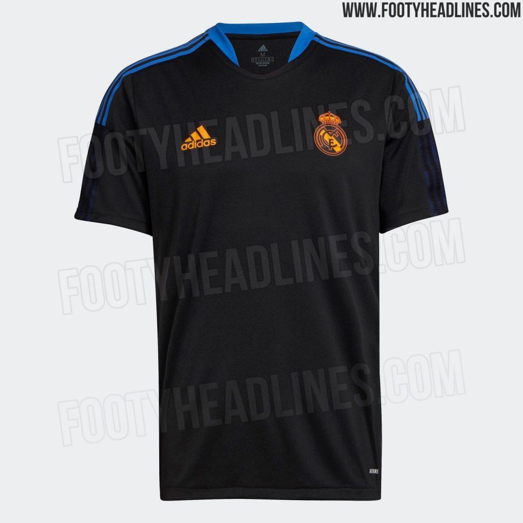 real-madrid-training-kit-2021-22-adidas