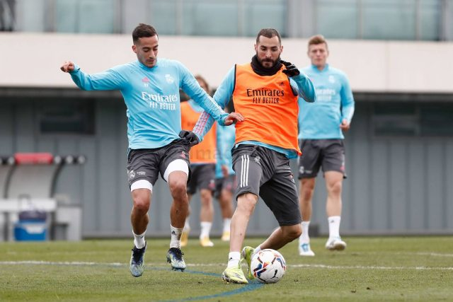 real-madrid-training-session-before-elche-game