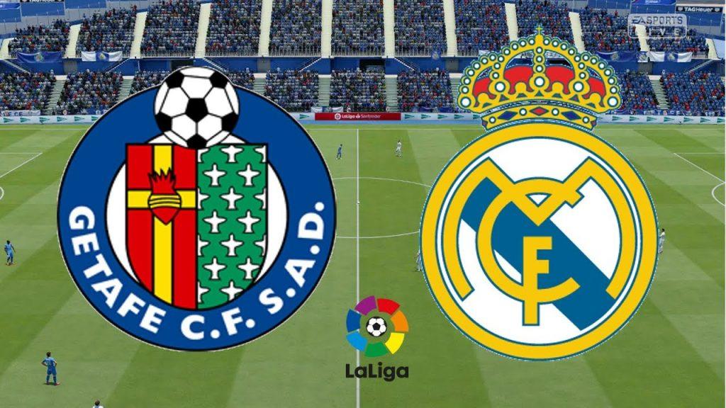 Getafe-vs-Real-Madrid