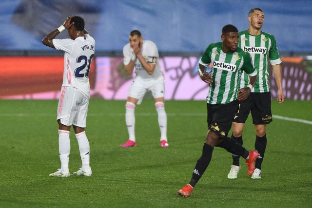 Real-Madrid-0-0-Real-Betis