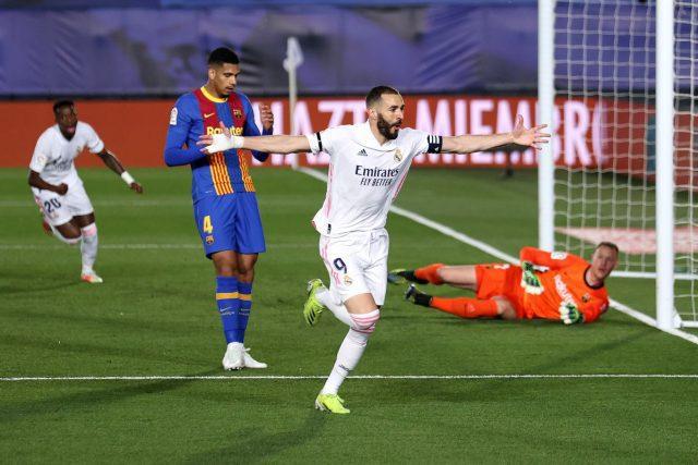 Real-Madrid-2-1-Barcelona
