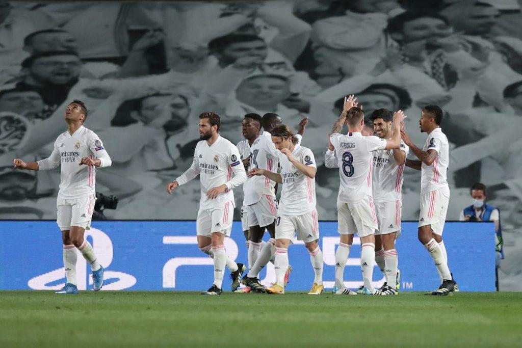 Real-Madrid-3-1-Liverpool