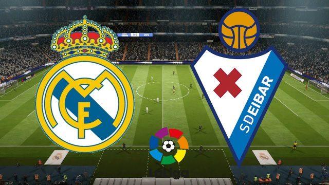 Real-Madrid-vs-Eibar