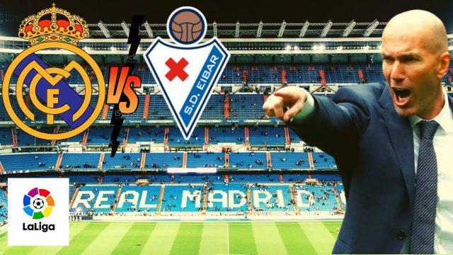 Real-Madrid-vs-Eibar-La-Liga
