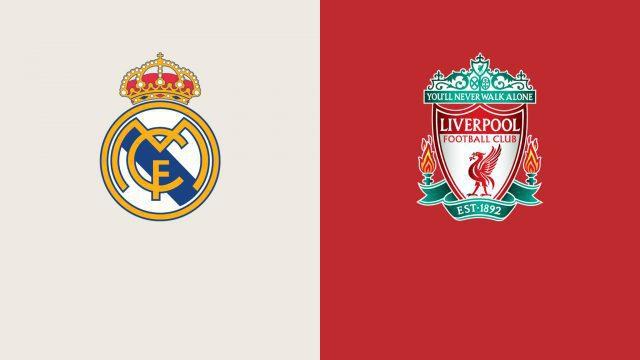 Real-Madrid-vs-Liverpool