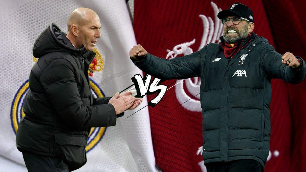 Real_Madrid_vs_Liverpool_Champions_League_2021