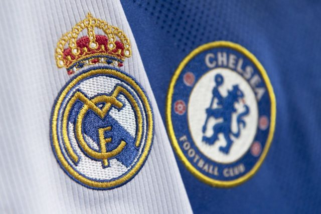 real-madrid-vs-chelsea-preview