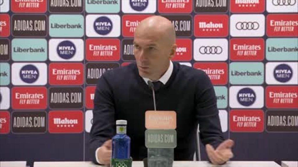 zidane-post-match-interview-barcelona