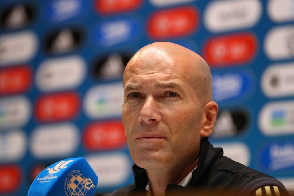 zidane-post-match-interview-cadiz