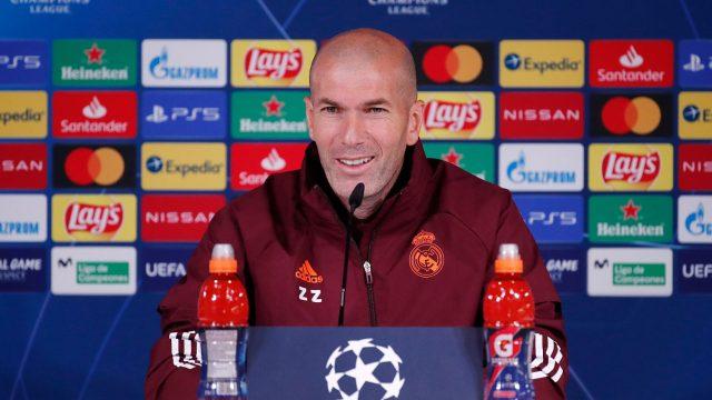zidane-press-conference-chelsea