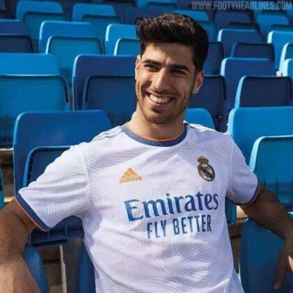 Adidas-Real-Madrid-Home-Kit-2021-22-asensio