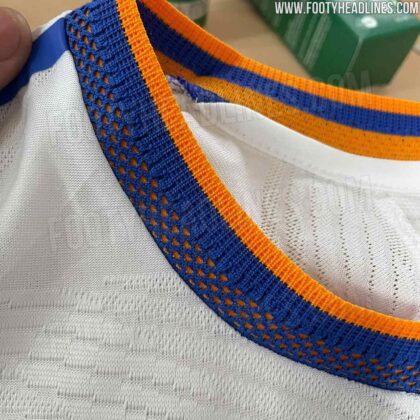Adidas-Real-Madrid-Home-Kit-2021-22-design