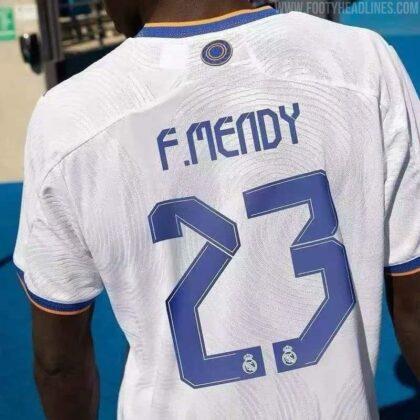 Adidas-Real-Madrid-Home-Kit-2021-22-ferland-mendy