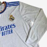 Adidas-Real-Madrid-Home-Kit-2021-22-full-sleeves