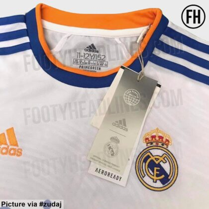 Adidas-Real-Madrid-Home-Kit-2021-22-official