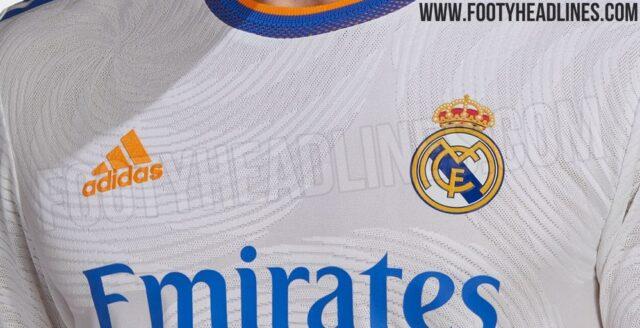 Adidas-Real-Madrid-Home-Kit-2021-22-season
