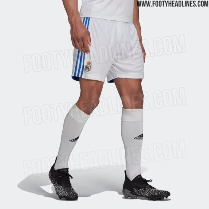Adidas-Real-Madrid-Home-Kit-2021-22-shorts