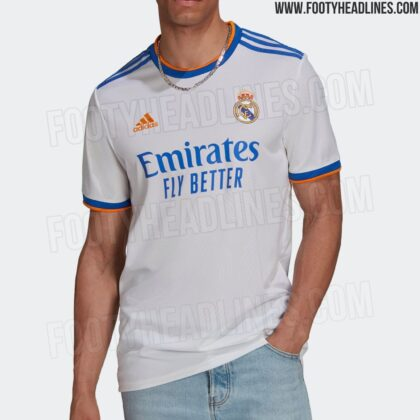 Adidas-Real-Madrid-Home-jersey-2021-22