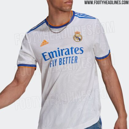 Adidas-Real-Madrid-Home-jersey-2021-22-season