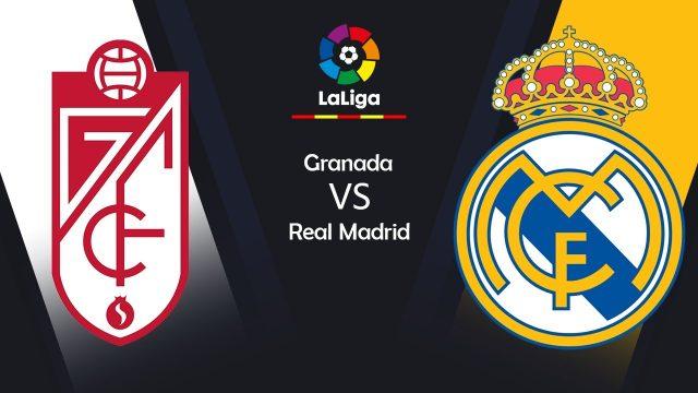 Granada-vs-Real-Madrid-Preview