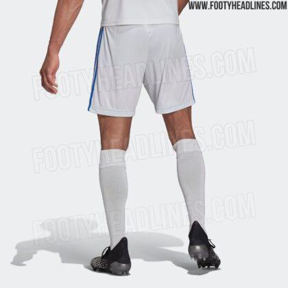 Real-Madrid-Home-Kit-2021-22-shorts