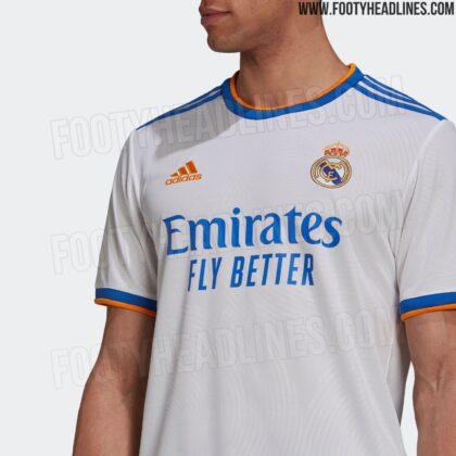 Real-Madrid-Home-Kit-21-22-season