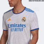 Real-Madrid-Home-jersey-2021-22-season