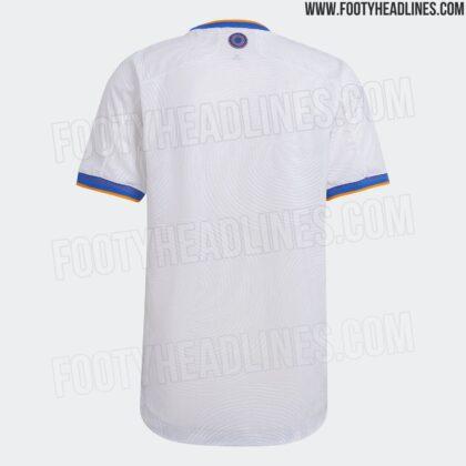Real-Madrid-Home-uniform-2021-22