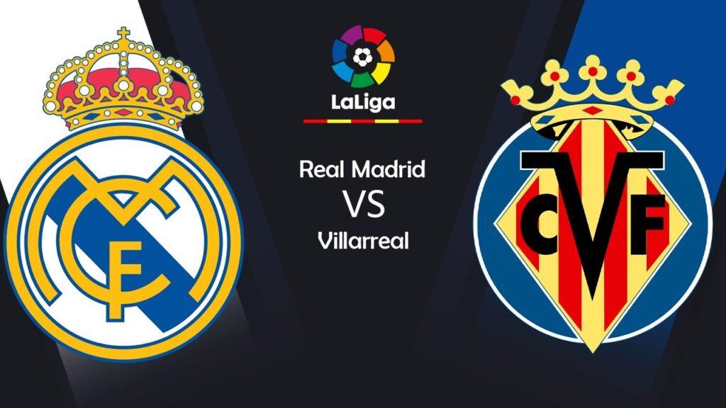 Real-Madrid-vs-Villarreal-preview