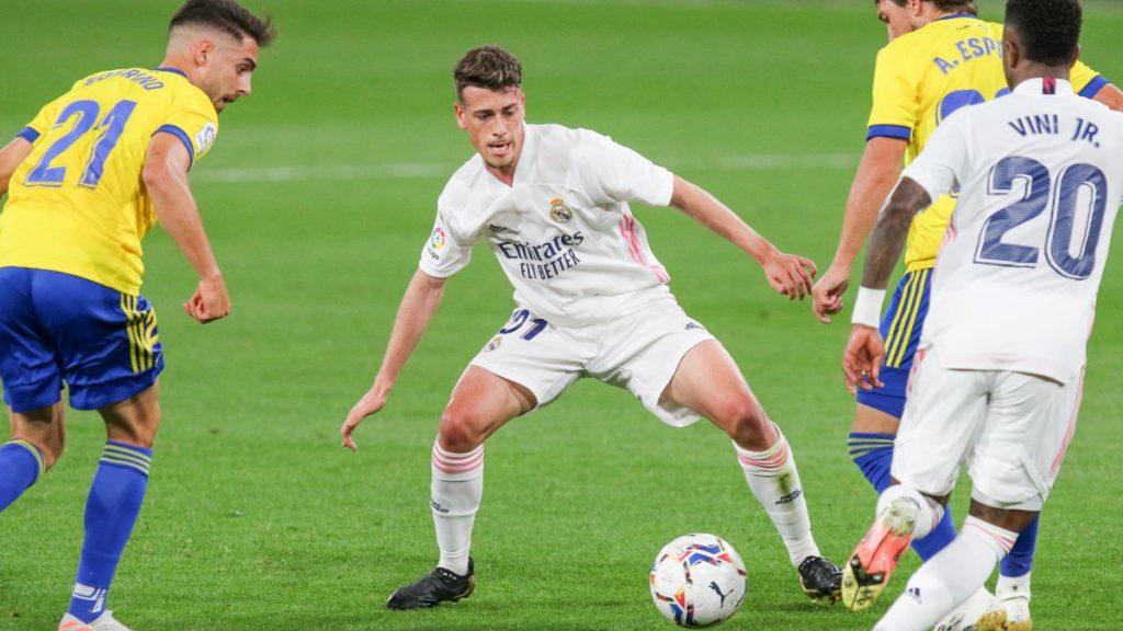 antonio-blanco-real-madrid-first-team-debut