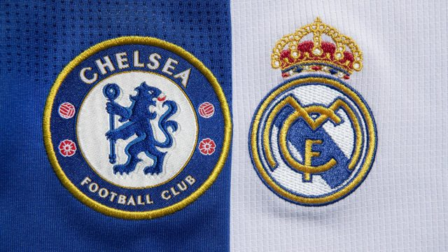 chelsea-vs-real-madrid
