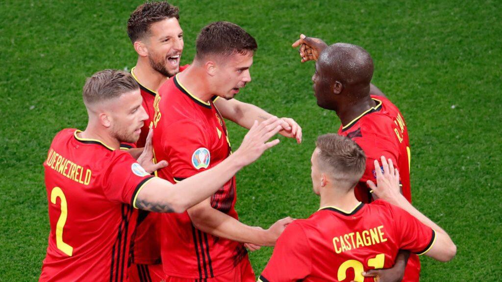 belgium-vs-russia-3-0