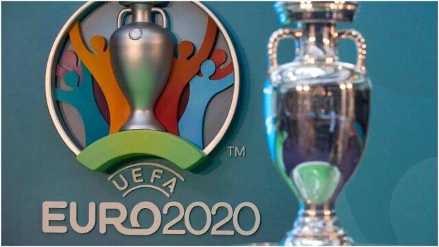real-madrid-euro-2020