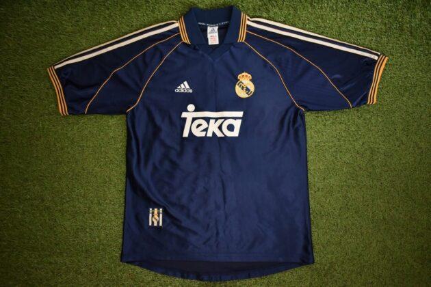 adidas-real-madrid-third-kit-1998-99