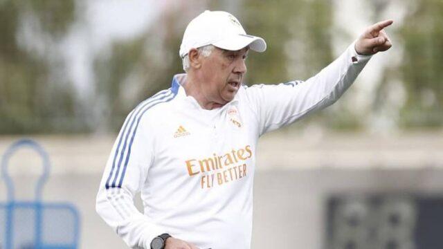 carlo-ancelotti-real-madrid-training