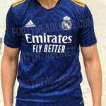 real-madrid-away-kit-2021-22-adidas